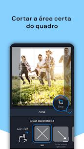 Video Editor Movavi Clips 4.2.1 [Premium] 4