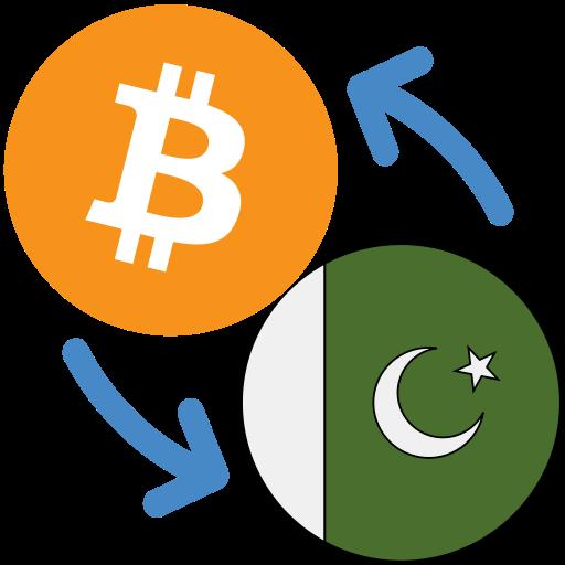 trade bitcoin for pkr alt crypto trading tips