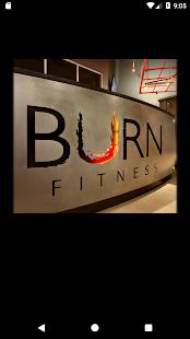 Burn Fitness Livonia - náhled