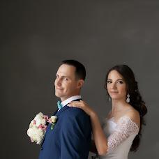 Wedding photographer Yuliya Kornilova (JuliaKornilova). Photo of 18.09.2016
