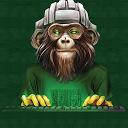 Linux操作系统学习宝典 - 编程服务器配置安全教程 APK