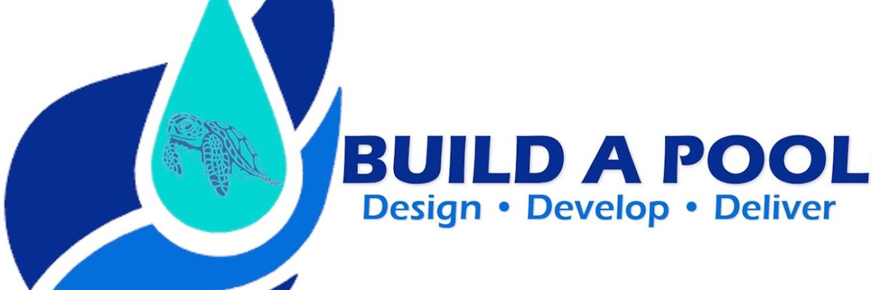 Total Aquatic Programming LLC Regional Build A Pool