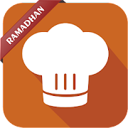 App Resep Masakan Sederhana APK for Windows Phone