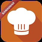 Resep Masakan Sederhana icon