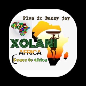 Xolani Africa Song Of The Year Upload Your Music Free