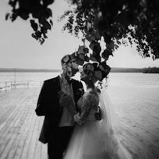 Wedding photographer Irina Subaeva (subaevafoto). Photo of 14.08.2017