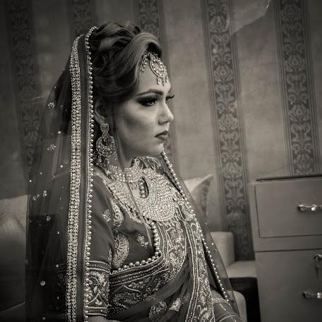 Wedding photographer Shubham Srivastava (srivastava). Photo of 26.07.2016