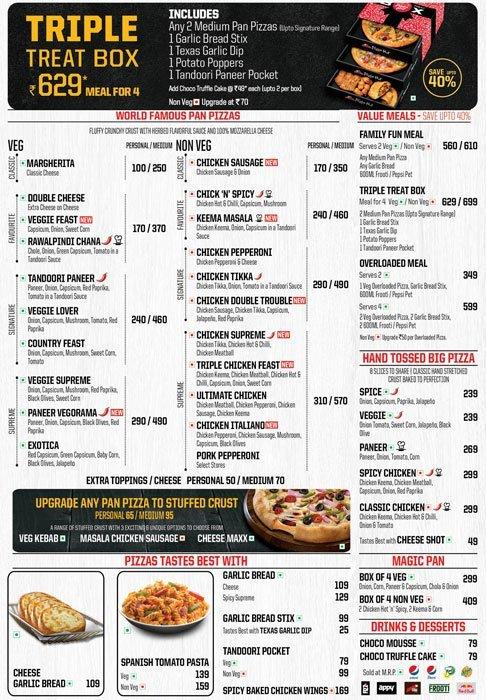 Number-9-pricing-your-restaurant-menu_image