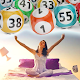 Download Dream to Win the Lottery: numbers premonition For PC Windows and Mac