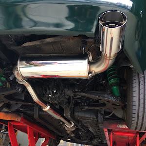 ロードスター NA6CE V special  H3のカスタム事例画像 まーさんの2020年02月04日11:08の投稿
