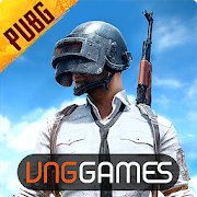 PUBG MOBILE VN [Mega Mod] APK Free Download
