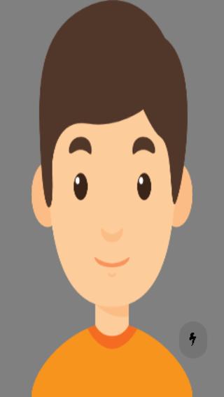 Espejo m vil android apps on google play for Espejo en el movil
