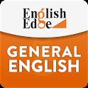 EnglishEdge - General English icon