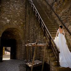 Wedding photographer Zoran Marjanovic (Uspomene). Photo of 02.03.2019