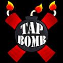 Tap Bomb icon
