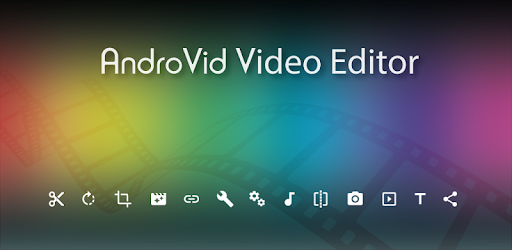 Androvid Pro 2.3.3 Free Download