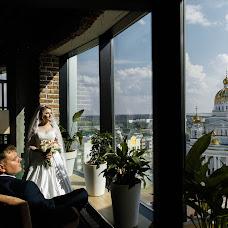 Wedding photographer Valeriy Trush (Trush). Photo of 11.09.2018