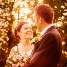 Wedding photographer Claudio Ravasi (ravasi). Photo of 31.03.2015