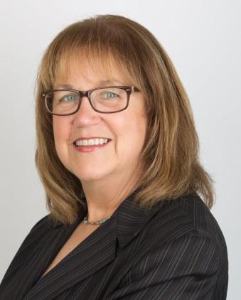 Janet Treer
