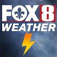 FOX 8 Weather apk
