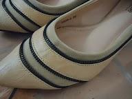 Thukral Regal Shoes photo 1
