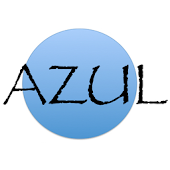 Azul Massage