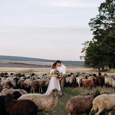 Wedding photographer Victor Chioresco (victorchioresco). Photo of 02.11.2017
