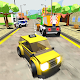 Toy Car Racing Adventure APK