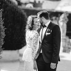 Wedding photographer Raifa Slota (Raifa). Photo of 05.10.2017