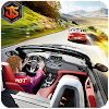 Speed Traffic Highway Car Racer: Motorsport Racing