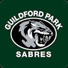 GP Sabres icon