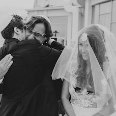 Wedding photographer Costi Moiceanu (cmphotography). Photo of 17.08.2018