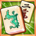Simple Mahjong icon