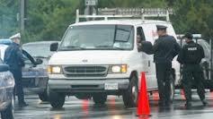 Border Security (S1E8)