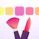 Makeup Cosmetic Shades APK