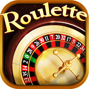 roulette casino free download