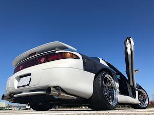 GTO  平成7年式ツインターボのカスタム事例画像 🌻のり🌻さんの2021年10月09日18:44の投稿