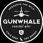 Gunwhale Ales Oc Gold