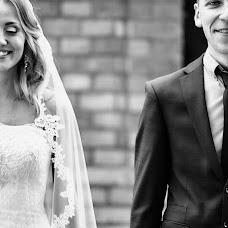 Wedding photographer Igor Khumido (Uranium). Photo of 23.06.2015