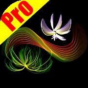 Magic art Pro - Sketch, draw & paint