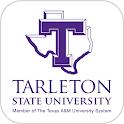 Tarleton State University icon