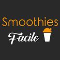 Smoothies Facile & Détox icon