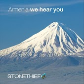 Armenia We Hear You