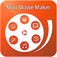 Mini Movie Maker : Slide Show apk
