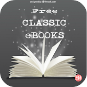 Ebook Classic Reader