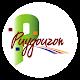 Puygouzon Download on Windows