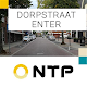 Download Dorpsstraat Enter For PC Windows and Mac