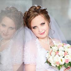 Wedding photographer Aleks Ekvilibrium (aphotoby). Photo of 12.06.2015