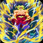 Champions Of Super Dragon Warriors 1.0