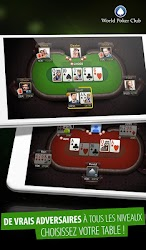 Poker Games: World Poker Club APK Download – Free Card GAME for Android 10